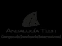 Andalucia Tech