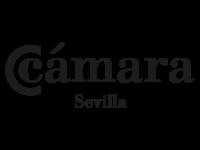 Cámara Sevilla