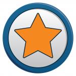 Chapas_Medallas_blanco_Alestis-Estrella