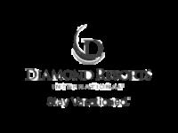 Diamon Resort