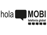 Hola Mobi